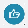 icon-confirm