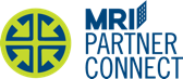 mri-partner-connect