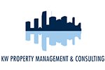 KW Property Management & Consulting