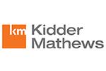Kidder Matthews