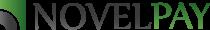 novelpay-logo